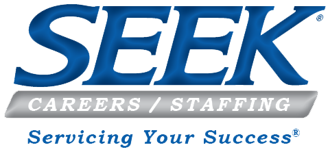 SEEK Careers/Staffing, Inc.
