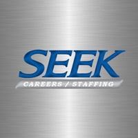 Meet Lynn Bournoville - SEEK Skilled Manufacturing Recruiter!