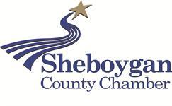 Sheboygan County Chamber of Commerce