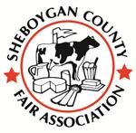 Sheboygan County Fair/Plymouth Dirt Track Racing
