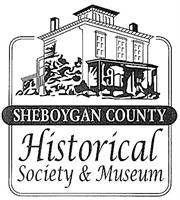 Sheboygan County Historical Society