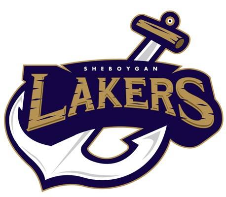Sheboygan Lakers Ice Center