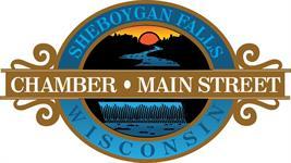 Sheboygan Falls Chamber-Main Street