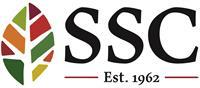 Sheboygan Senior Community Inc