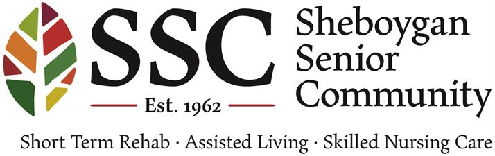 Sheboygan Senior Community Inc