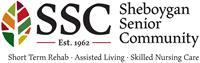 Sheboygan Senior Community: Save the Date!