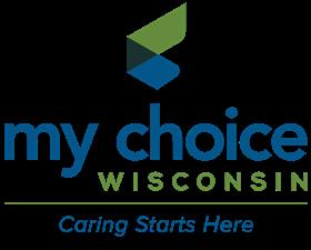 My Choice Wisconsin