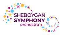 Sheboygan Symphony unveils winter/spring season, new website