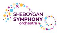Sheboygan Symphony Orchestra ''Welcomes You Back!''
