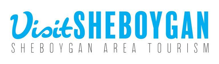 Visit Sheboygan Inc
