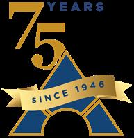 Ansay & Associates joins forces with Sheboygan's Schultz & Schultz Insurance Agency