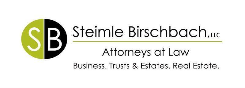 Steimle Birschbach, LLC