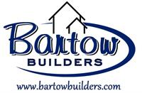 Bartow Builders, Inc.