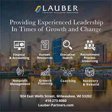 Lauber Business Partners