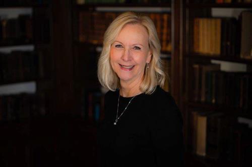 Jane Schroeder, Business Partner/Coach