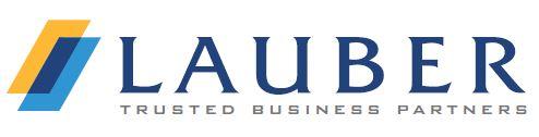 Lauber Logo