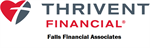 Jacobs Financial Solutions -  Thrivent
