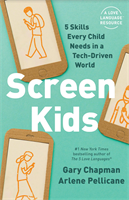 Screen Kids with Arlene Pellicane presented by Thrivent Member Network