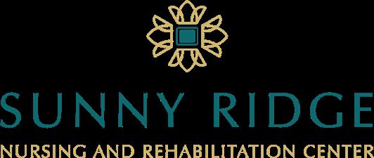 Sunny Ridge Nursing and Rehabilitation Center