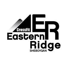 Crossfit Eastern Ridge