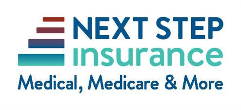 Next Step Insurance, LLC