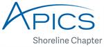 APICS Shoreline Chapter