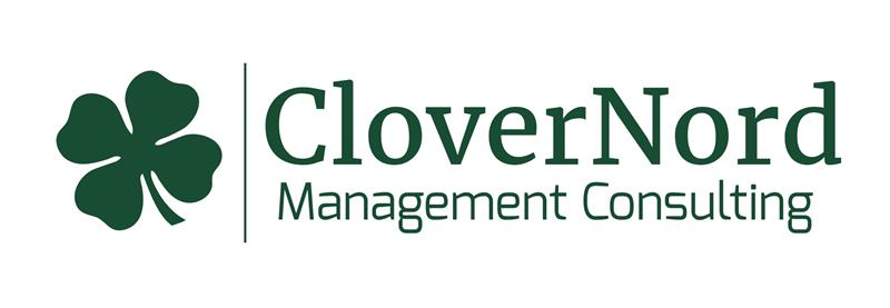 CloverNord Management Consulting