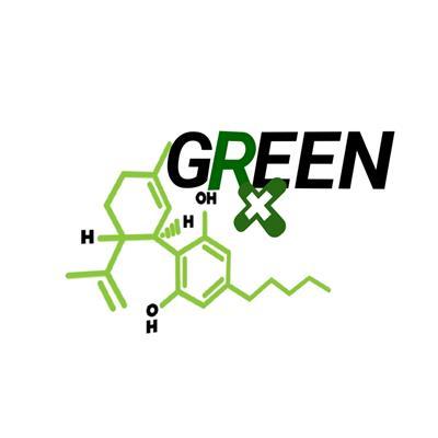 Green RX