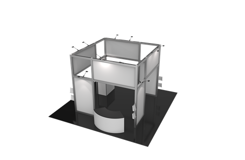 Gallery Image Hybrid-Pro-20x20-modular-island-kit-18_overhead-right-blank.png