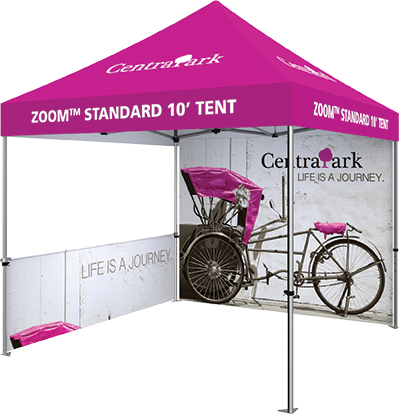 Gallery Image Zoom-standard-10-popup-tent_canopy-walls-right.png
