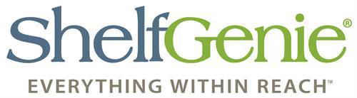 Gallery Image SG_Logo.jpg