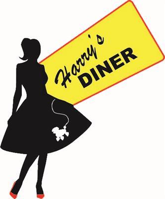 Harry's Diner-Calumet
