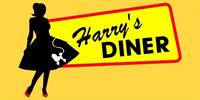 Harry's Diner At Interstate Reopens today!