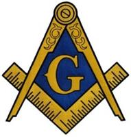 Historic Sheboygan Masonic Lodge Foundation, Inc.