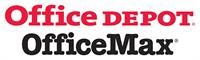 OfficeMax/Office Depot
