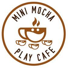 Mini Mocha Play Cafe