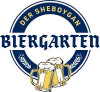 Der Sheboygan Biergarten is back:  Grand Re-Opening May 29!
