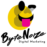 ByteNoize Digital Marketing launches new app!