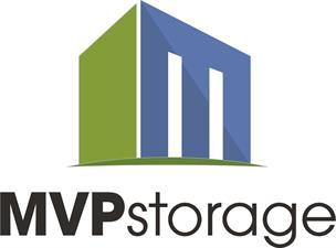 MVP Storage, LLC
