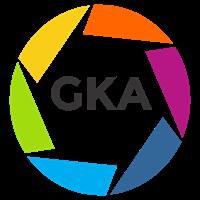 GKA Studios