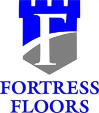 Fortress Floors