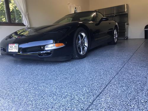 Gallery Image Corvette_3.jpg