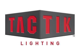 Tactik Lighting