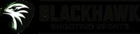 Blackhawk Shooting Sports - June Newsletter