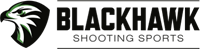 Blackhawk Shooting Sports - Summer Hours!