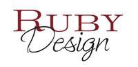 Ruby Design, LLC