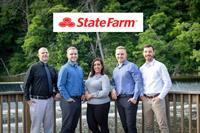State Farm - Dexter Smith Agency