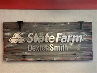 Dexter Smith State Farm Agency