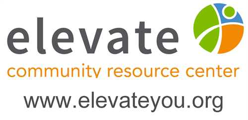 Gallery Image Elevate_Logo_with_website.png