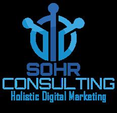 Sohr Consulting LLC